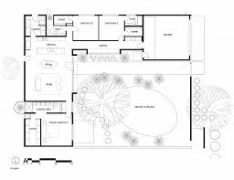 l shaped house plans australia fresh baby nursery courtyard house plans courtyard plans hacienda
