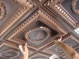 Cheap Decorative Ceiling Tiles Decorative Drop Ceiling Tiles Basement Ceiling Ideas You Can Look 36