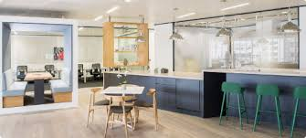 ba 1 4 ros google office stockholm. Office Facilities In Professional Business Environments Ba 1 4 Ros Google Stockholm