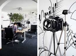 wall design ideas for office. charmingofficewallsdesign wall design ideas for office o
