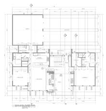 Brady Bunch House Floor Plan Houses Flooring Picture Ideas Blogule - Brady bunch house interior pictures