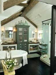 Modern farmhouse bathroom remodel ideas Vintage Farmhouse Farmhouse Bathroom Ideas Cozy And Relaxing Farmhouse Bathroom Designs Modern Farmhouse Bathroom Tile Ideas Hallofshameinfo Farmhouse Bathroom Ideas Cozy And Relaxing Farmhouse Bathroom