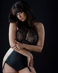 Rae Jorgensen - Model Page - Home   Facebook