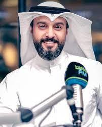 م. خالد عبدالرحمن العقل - Home