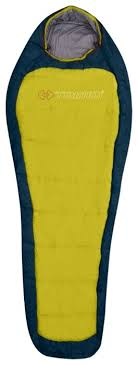<b>Спальный мешок TRIMM Impact</b> 195 — купить по выгодной цене ...