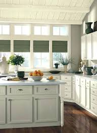 kitchen color ideas with white cabinets kitchen color ideas full image with white cabinets painting picture