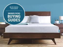 how to pick out a mattress. Brilliant Mattress Best Foam Mattress 4x3 Throughout How To Pick Out A Mattress T
