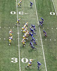New York Giants Wikipedia