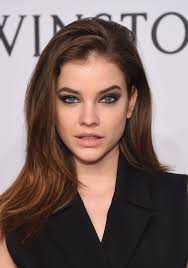 nice wallpapers barbara palvin 1200x1714px