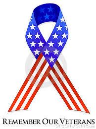 hoa office. HOA Office Closing @ Noon For Veterans Day \u2014 Shady Hollow . Hoa
