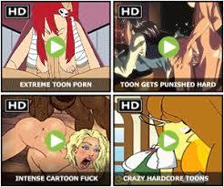 Sexsogratis