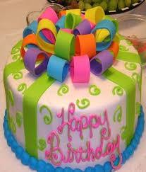 Small Birthday Cake Ideas Small Birthday Cakes Cake Decorating Ideas