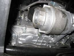 gs350 oil change procedure pictures club lexus forums 7 open up the panel towards the front of the car it has about 7 10mm bolts holding it in place and then locate the filter behind it