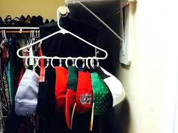 full size of laundry organizing hats easy tips tricks hat organizer hanger closet organization excellent diy