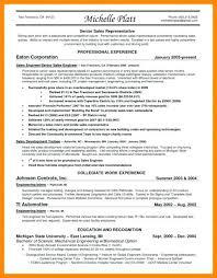 Resume Job Duties Examples Resume Job Description Examples Customer Service Advisor Resume 42