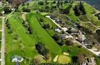 Tippecanoe Country Club in Monticello, Indiana, USA | Golf Advisor