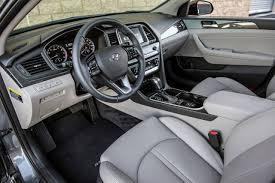 2018 hyundai limited 2 0t. Simple 2018 2018 Hyundai Sonata LIMITED 20T Sedan Charlottesville VA On Hyundai Limited 2 0t
