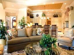 living room ideas neutral colors neutral color living room ideas neutral colors bedroom ideas best neutral