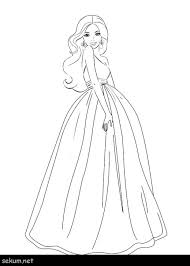 Coloring Pages American Girl Coloring Pages Girl Girl Coloring Pages