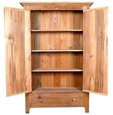 pantry storage cabinet solid wood pantry cabinets solid wood pantry storage cabinet solid wooden storage solid wood slim cupboard solid wood pantry cabinets