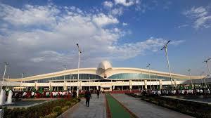 Картинки по запросу аэропорт ашхабад фото