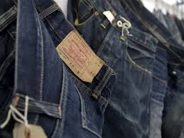 levi strauss co said on wednesday that it has filed paperwork for an initial public offering