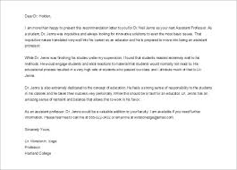 Nurse Reference Letter Amazing Letter Of Recommendation Generator Heartimpulsarco