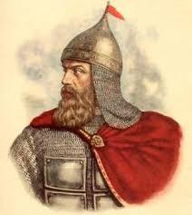Реферат по истории Куликовская битва Реферат по истории Куликовская битва 2