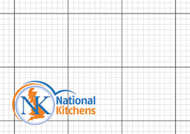 Downloads National Kitchens Uk