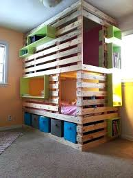childrens beds with storage raised beds kids bed design room black kitchen kid beds with storage childrens beds with storage
