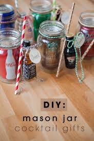 Ways To Decorate Glass Jars 100 Best DIY 100 Ways To Upcycle Glass JARS And BOTTLES Images On 67