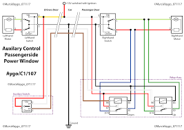 horton 4100 wiring diagram conventional fire alarm wiring fire alarm system installation video at Conventional Fire Alarm Wiring Diagram