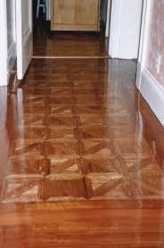 dark hardwood floor pattern. Exellent Hardwood Red Dark Hardwood Floors Floor Pattern Floating Best  In O