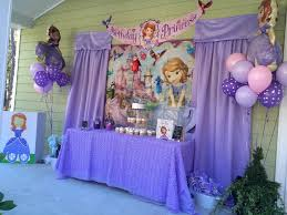 Sofia The First Bedroom Accessories Sofia The First Photo Booth Prop Princess Sophia Birthday For 2