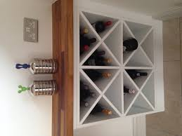 furniture 28 diy wine rack cabinet it kitchens oak effect for furniture outstanding gallery storage