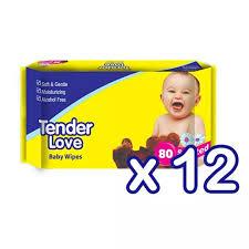 【SPOT <b>HOT SALE</b>】 New <b>2021</b> Tender Love Powder Scent Baby ...