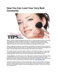 how to use makeup pdfrae morris makeup the ultimate guide pdf free mugeek vidalondon