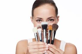how to clean makeup brushes with coconut oil. makeup, brushes, clean, solutions, antiseptic, bacteria, coconut oil, olive how to clean makeup brushes with oil