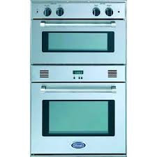 24 electric wall oven inch double wall oven double wall oven electric white 24 inch