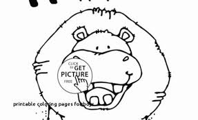 Amazing Free Printable Sonic Coloring Pages With Fascinating