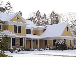 Curb Appeal Ideas Pinterest In Enchanting Related Curb Appeal ...