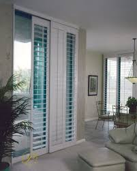Best Patio Doors With Built In Blinds - Exterior patio sliding doors