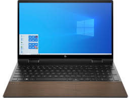 <b>15 Inch Touch Screen</b> Laptops