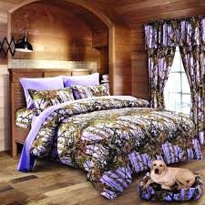camo bedding set twin uflage toddler bedding best pink bedroom stuff and bedding and blankets and camo bedding set twin