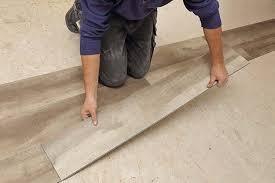 best wood look vinyl tile vinyl floors that look like hardwood homes land