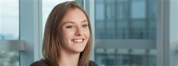 Latham & Watkins LLP - Global Directory - Alice M. Drayton