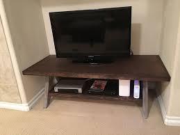 custom tv stands. Custom TV Stand Tv Stands