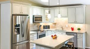 Discount Kitchen Cabinets And More In Hoobly Classifieds