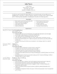 Title For Resume Resume Title For Mechanical Design Engineer Cool What Is A Resume Title