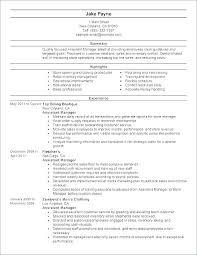 Resume Title Inspiration Title For Resume Resume Title For Mechanical Design Engineer